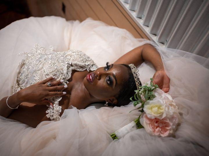 Tmx Dp1 9949 51 1898403 160185490991641 Mableton, GA wedding photography