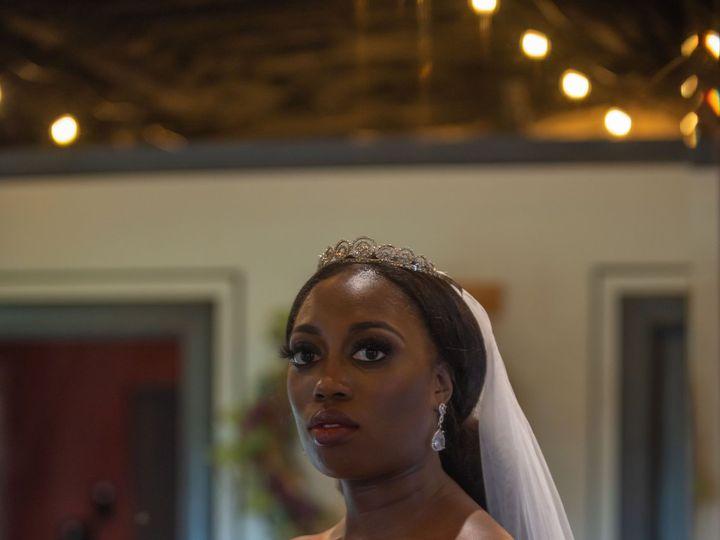 Tmx Dp2 2774 51 1898403 160185492153824 Mableton, GA wedding photography
