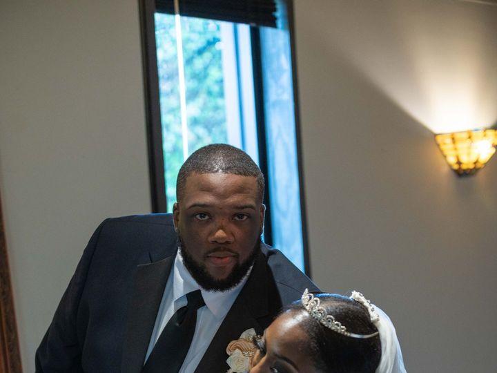 Tmx Dp2 2839 51 1898403 160185491855299 Mableton, GA wedding photography