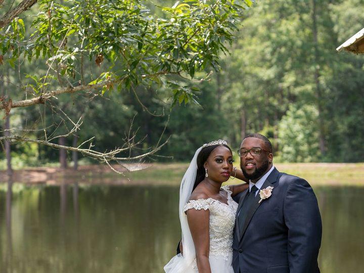Tmx Dp2 2864 51 1898403 160185491588787 Mableton, GA wedding photography