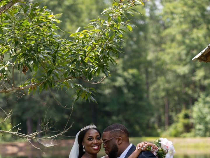 Tmx Dp2 2876 51 1898403 160185491660660 Mableton, GA wedding photography