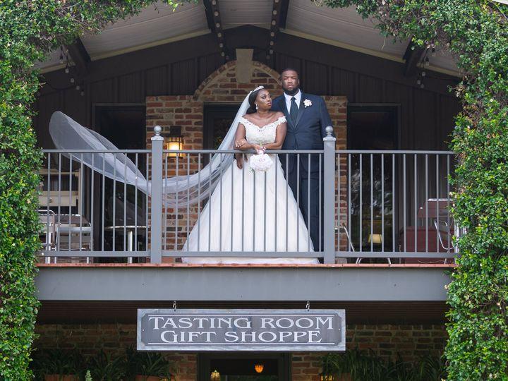 Tmx Dp2 2957 51 1898403 160185491326783 Mableton, GA wedding photography