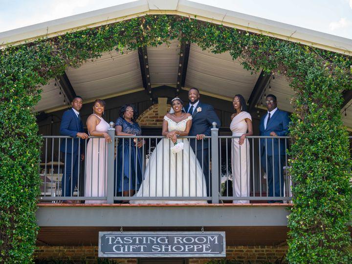 Tmx Dp2 2968 51 1898403 160185491112337 Mableton, GA wedding photography