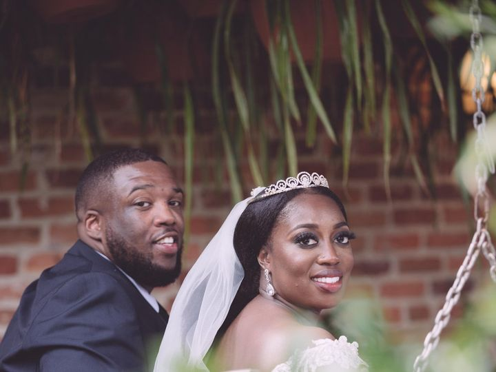 Tmx Dp2 3068 51 1898403 160185490998946 Mableton, GA wedding photography