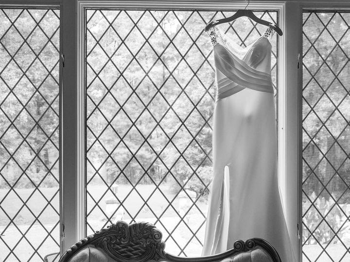 Tmx Dp2 3192 Edit 51 1898403 160185491252379 Mableton, GA wedding photography