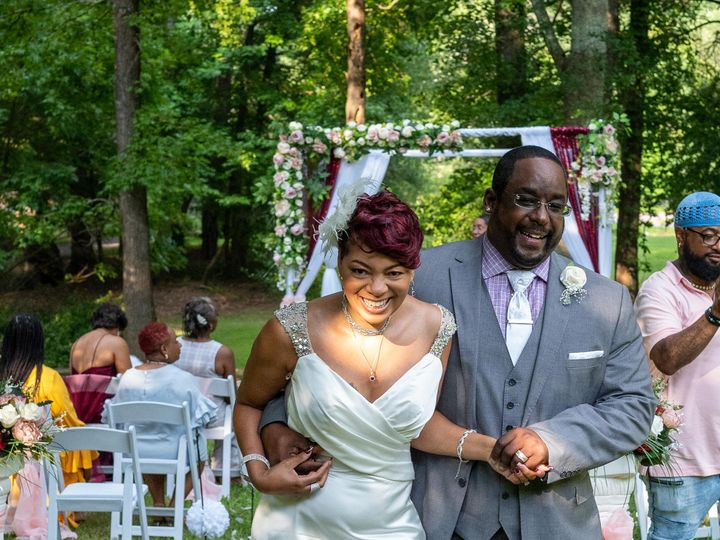 Tmx Dp2 4063 51 1898403 160185489953681 Mableton, GA wedding photography