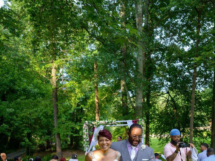 Tmx Dp2 4065 51 1898403 160185489955054 Mableton, GA wedding photography