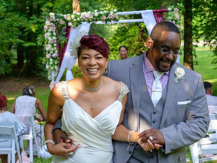 Tmx Dp2 4066 Edit 51 1898403 160185489983444 Mableton, GA wedding photography