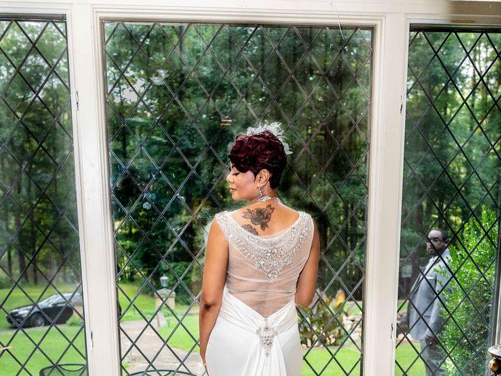 Tmx Dp2 4252 51 1898403 160185489353986 Mableton, GA wedding photography