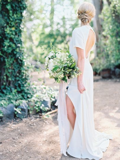 Simply Elegant Weddings Planning San Diego CA WeddingWire