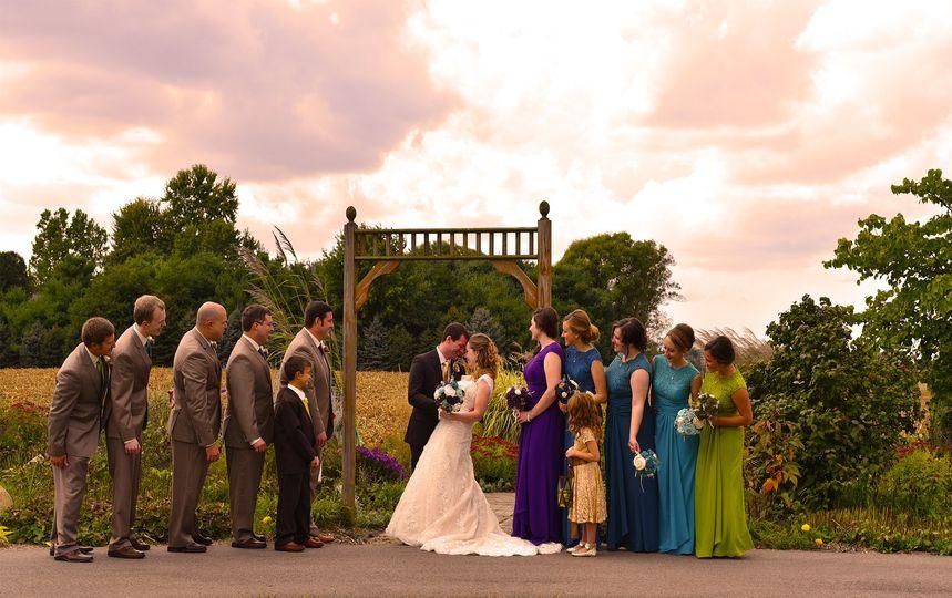 wedding 51 1029403