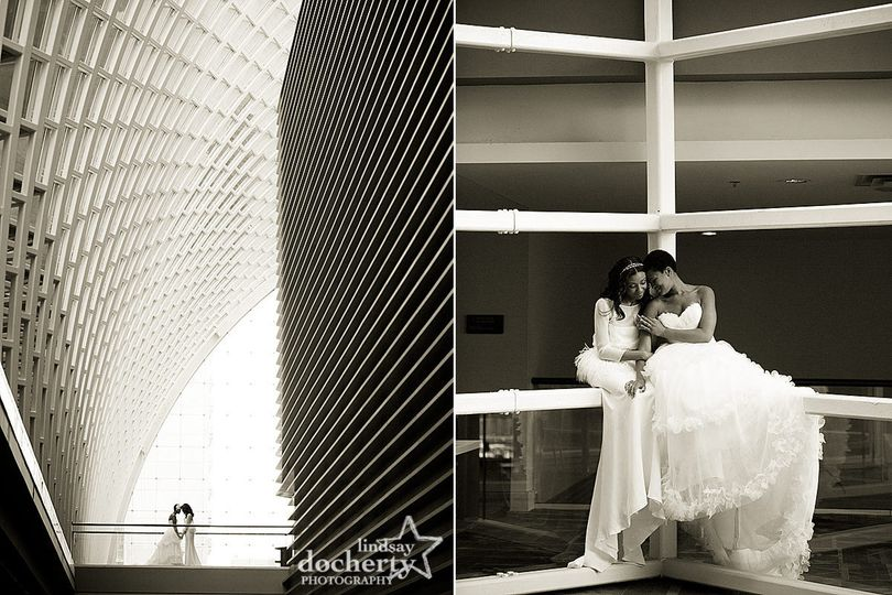 800x800 1401300107630 lgbt philadelphia wedding couple at kimmel center