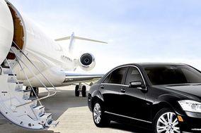 Klassic Limousine, Inc