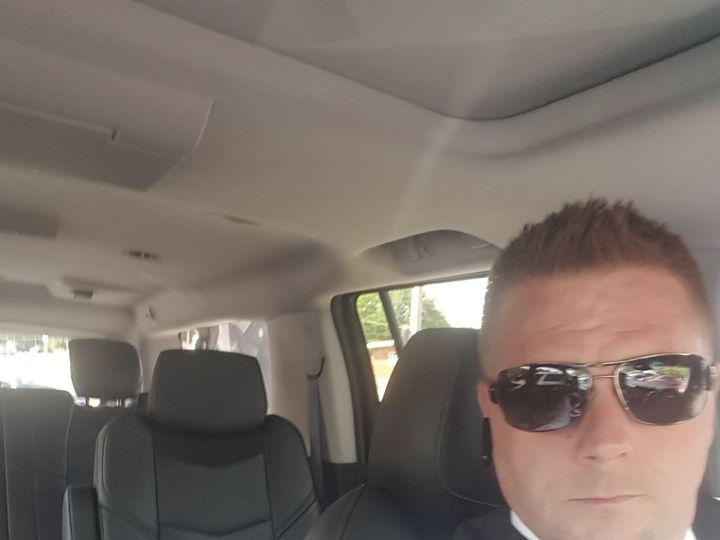 Tmx 20170819 152734 51 1049403 Milwaukee, WI wedding transportation