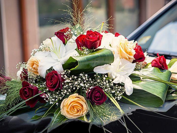 Tmx Image 03 51 1049403 V1 Milwaukee, WI wedding transportation