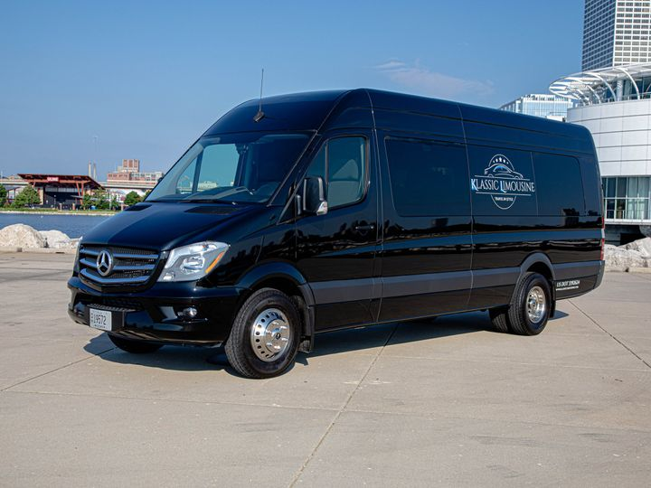 Tmx Ke9a5032 51 1049403 160264547739201 Milwaukee, WI wedding transportation