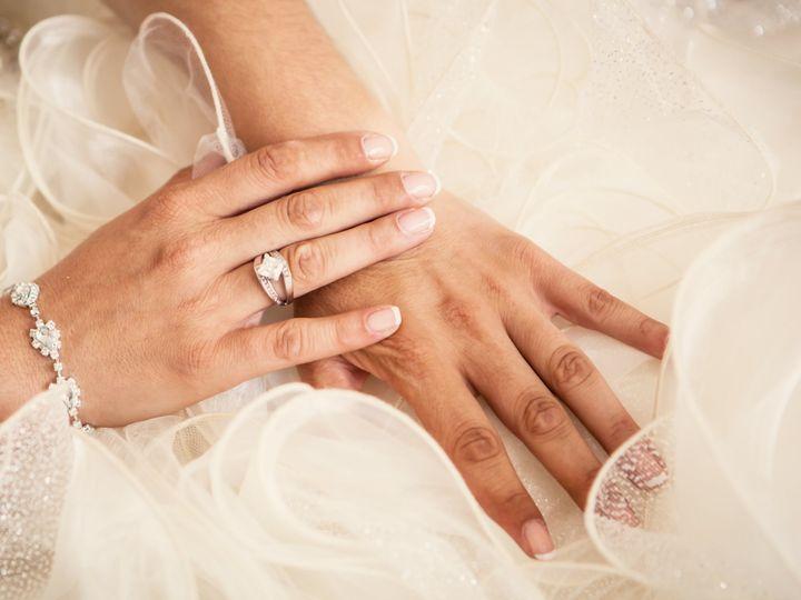 Tmx W Kk 1138 51 1049403 V1 Milwaukee, WI wedding transportation