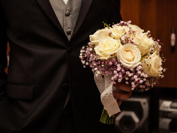 Tmx W Rd 1014 51 1049403 V1 Milwaukee, WI wedding transportation