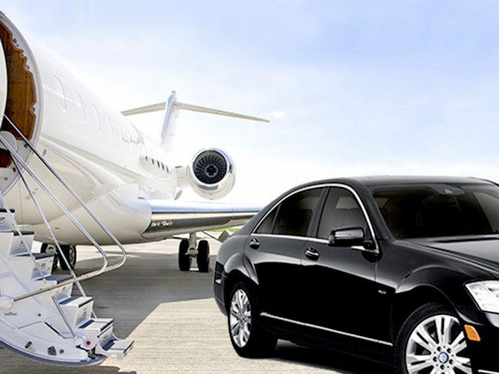 Tmx Why Corporate Accounts Business Travel With Luxury Cars Service 900x6002x 51 1049403 Milwaukee, WI wedding transportation
