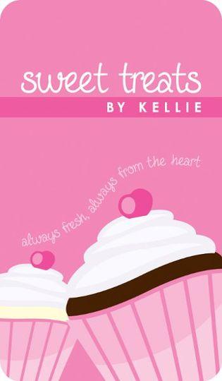 sweettreats bc
