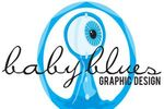 Baby Blues Graphic Design image