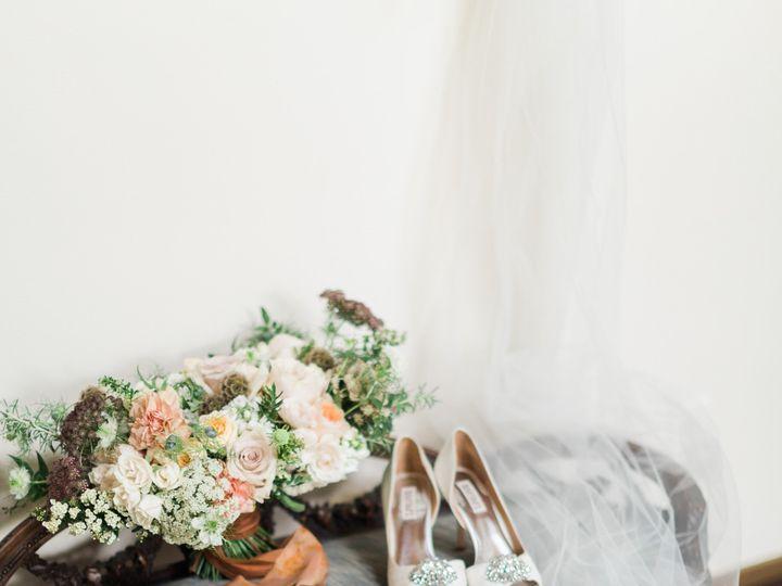 Tmx 2x6a7583 51 1069403 158144591744826 Atascadero, CA wedding rental