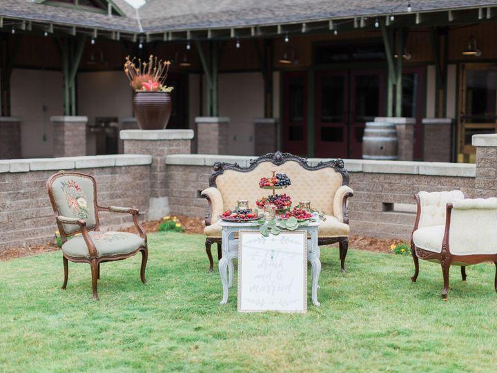 Tmx 2x6a7732 51 1069403 158144585893435 Atascadero, CA wedding rental