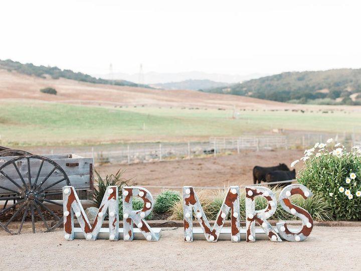 Tmx Allieandrobbie491of577 51 1069403 1559343093 Atascadero, CA wedding rental
