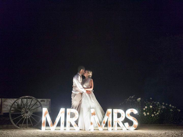 Tmx Allieandrobbie564of577 51 1069403 1559343093 Atascadero, CA wedding rental