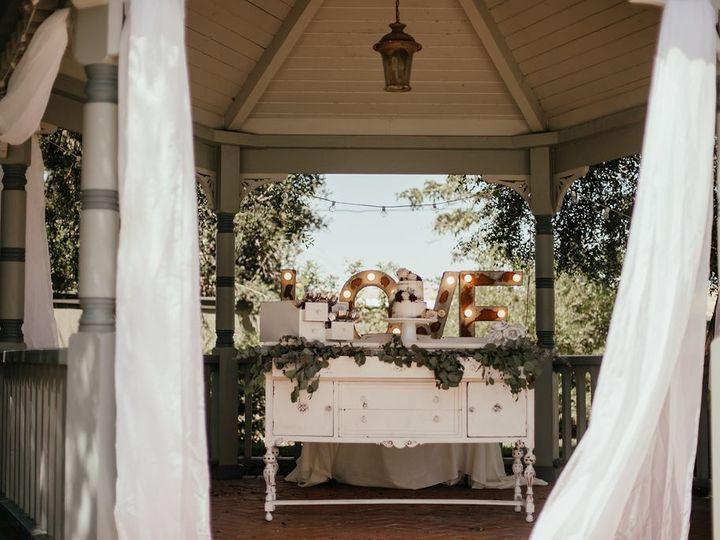 Tmx Dsc 1352 51 1069403 1568147200 Atascadero, CA wedding rental