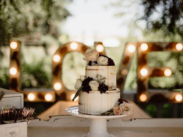Tmx Dsc 1357 51 1069403 1568147200 Atascadero, CA wedding rental