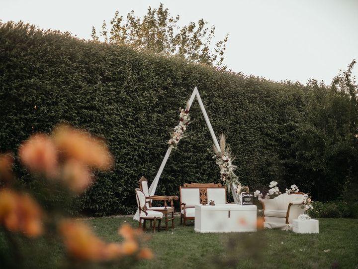 Tmx Dsc 3431 51 1069403 1568147200 Atascadero, CA wedding rental