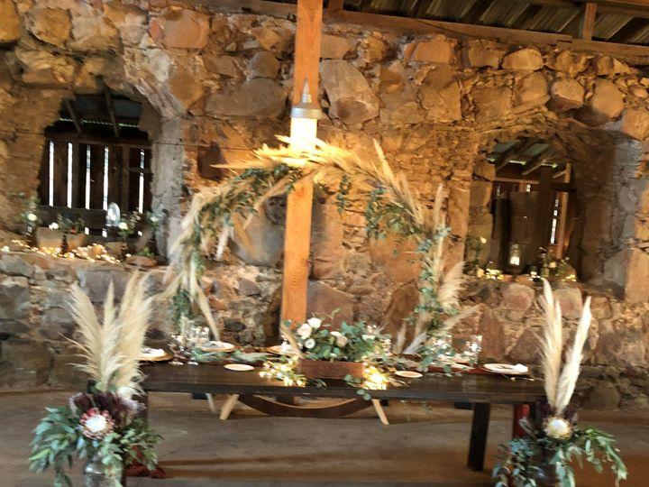 Tmx Img 2761 51 1069403 158144542138421 Atascadero, CA wedding rental