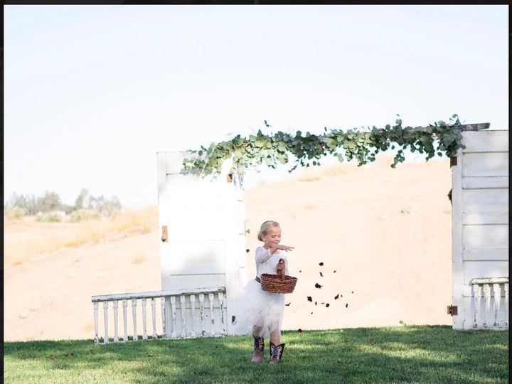 Tmx Img 2941 51 1069403 158144566114840 Atascadero, CA wedding rental