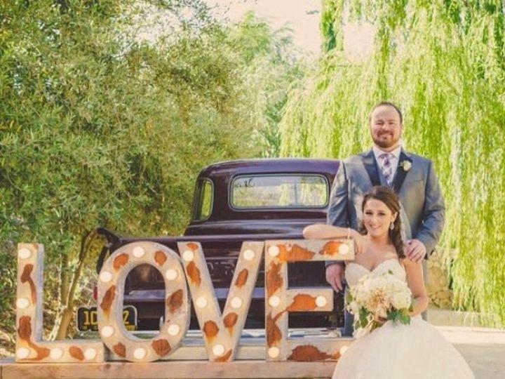 Tmx Img 8834 2 51 1069403 1559343191 Atascadero, CA wedding rental