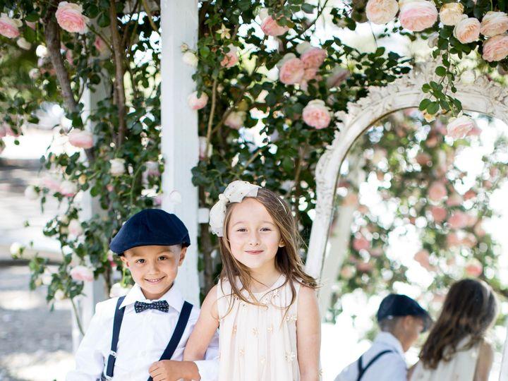 Tmx Jeff And Jenna S Wedding Jeff And Jenna S Wedding 0097 51 1069403 158144596612407 Atascadero, CA wedding rental