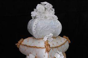 Designer Cakes & Confections LLC.