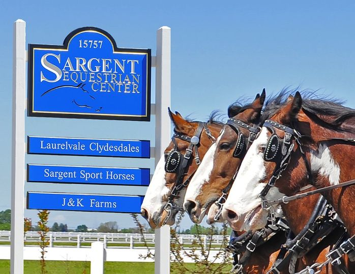 sargent equestrian center 51 1269403 159077058318224