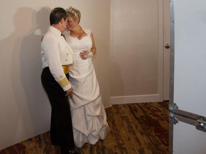 Tmx 1434401892984 Ljbeth 21351 900x550 Rockville wedding rental