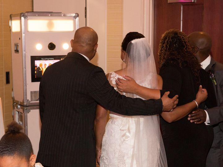 Tmx 1462478501644 Marygreg 1370 Rockville wedding rental
