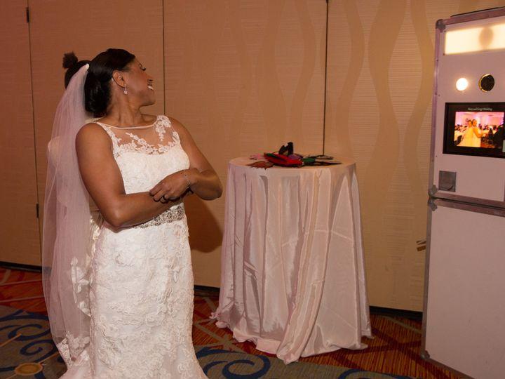 Tmx 1462478519120 Marygreg 1372 Rockville wedding rental