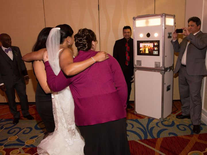 Tmx 1462478541172 Marygreg 1367 Rockville wedding rental