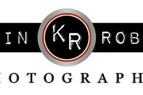 Kevin Roberts Photography