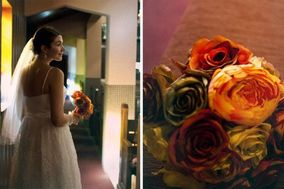 ToAmaze Wedding Photography