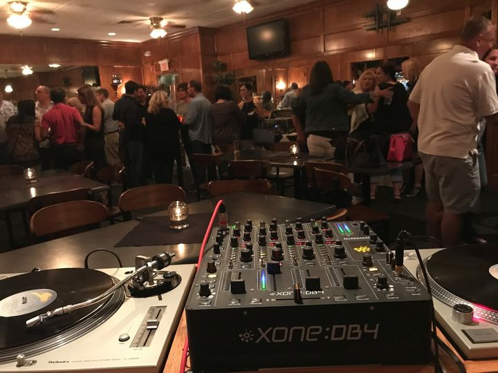 Tmx Tables 51 1900503 157825840193789 Wendell, MA wedding dj