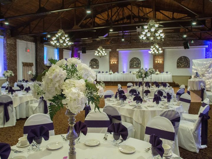 Tmx 1490886256233 18 Philadelphia, PA wedding venue