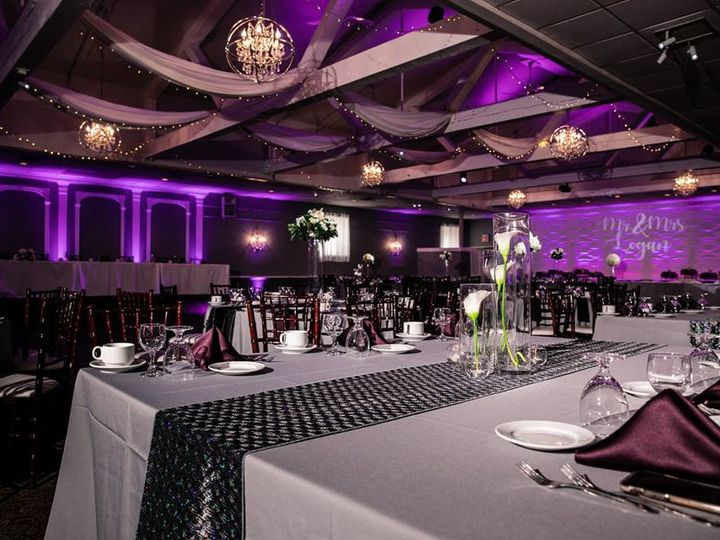 Tmx 37897885 1614338832003408 2009479880558772224 N 51 10503 V1 Philadelphia, PA wedding venue