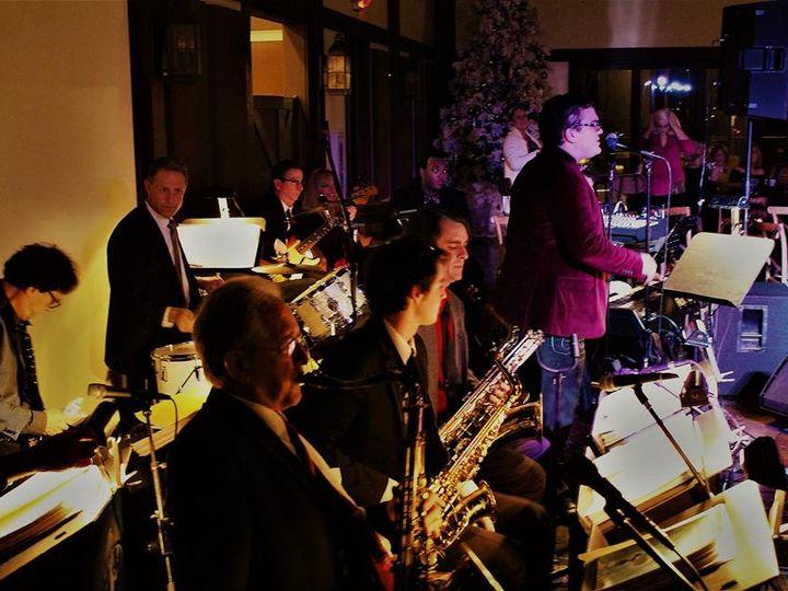 Tmx Cool City At Jazz Kitchen Laney Red Coat 51 1030503 New Palestine, Indiana wedding band