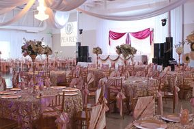 Pearl's Banquet Hall