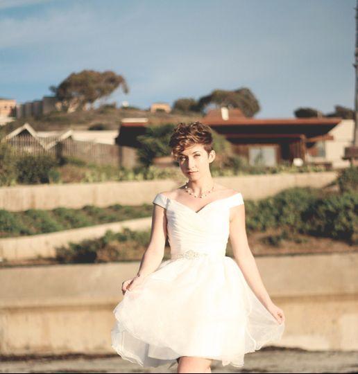 little white dress 47